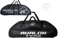 Avalon Compound Tasche Tyro A3