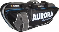 Aurora Dynamic Case Top, Compoundbogen Tasche,neu 115 cm