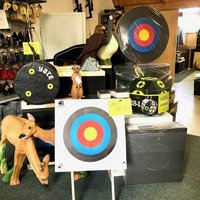 Terminanfrage Archery Direct