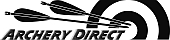 ArcheryDirect_logo170