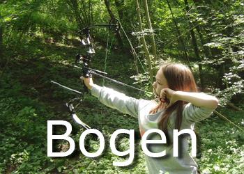 Archery direct pfeil und bogen für freizeit sport und jagd