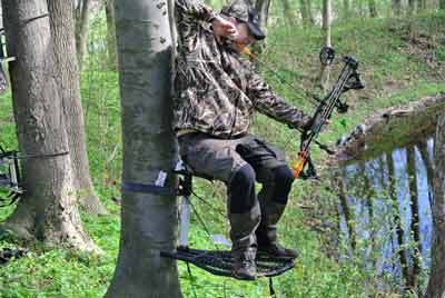 Entfernungsmesser Bogenjagd : Compoundbogen archery direct