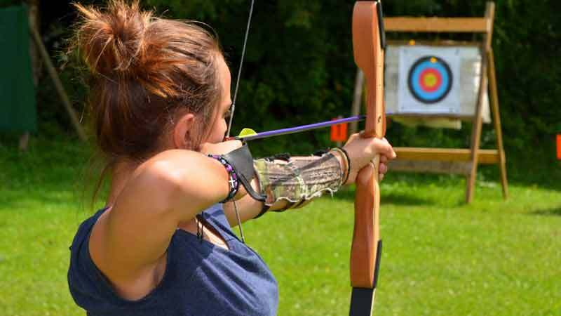 archery-wallpapers800